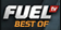 The best of FUEL TV