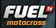 FUEL TV Motocross