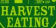 The Harvest Eating Podcast
