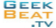 GeekBeat.TV (HD MP4 - 30fps)
