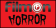 FilmOn Horror Network
